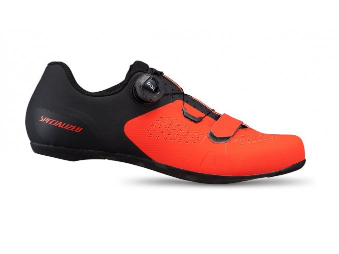 Specialized Torch 2.0 Red/Blk