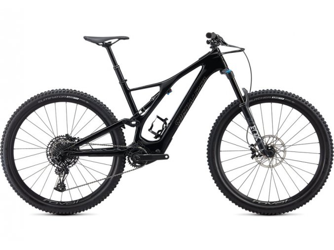 Specialized Turbo Levo SL Comp Carbon 2020