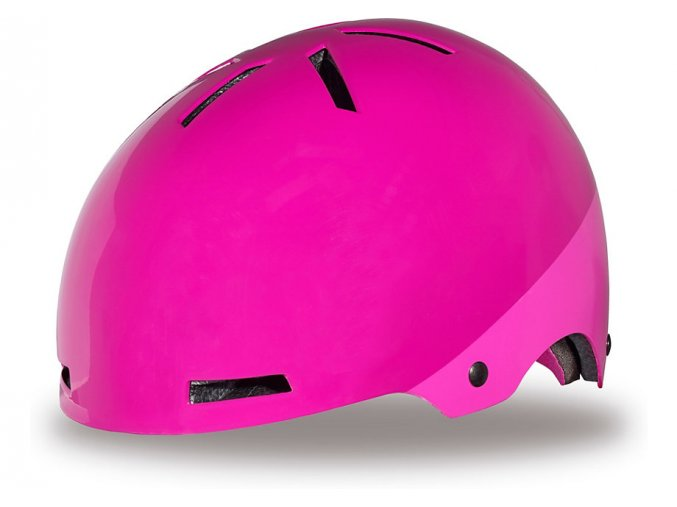 COVERT Pink