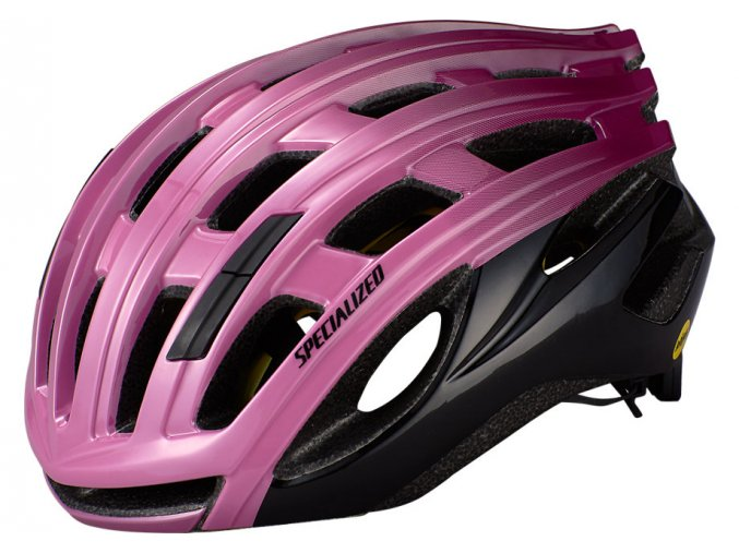 Specialized Propero III ANGi Mips Cast Berry