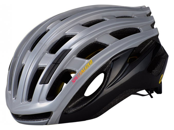 Specialized Propero III ANGi Mips Grey
