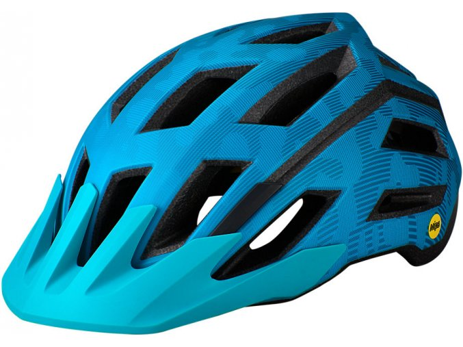 Specialized Tactic III Mips Aqua