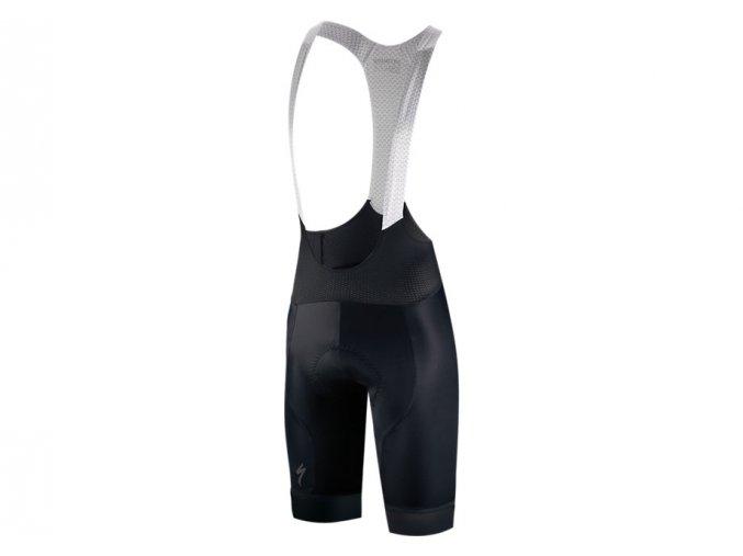 Specialized SL Bib Short 2021  Black/White