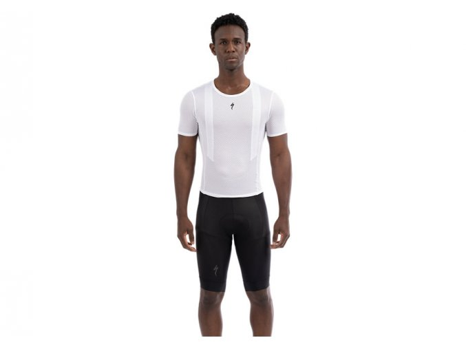 Specialized SL Baselayer SS White