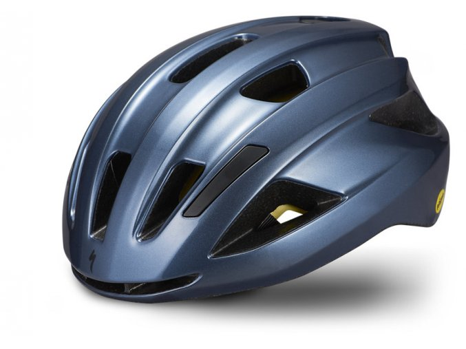 Specialized Align II Blue