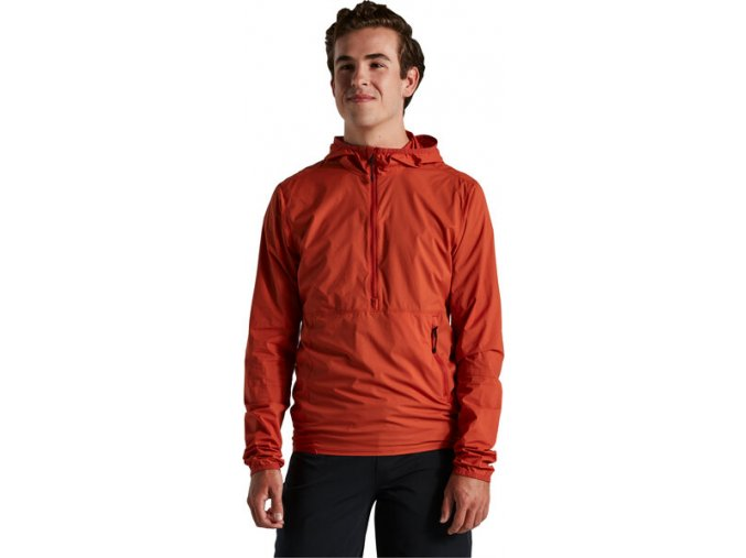 specialized trail series wind jacket 383903 1