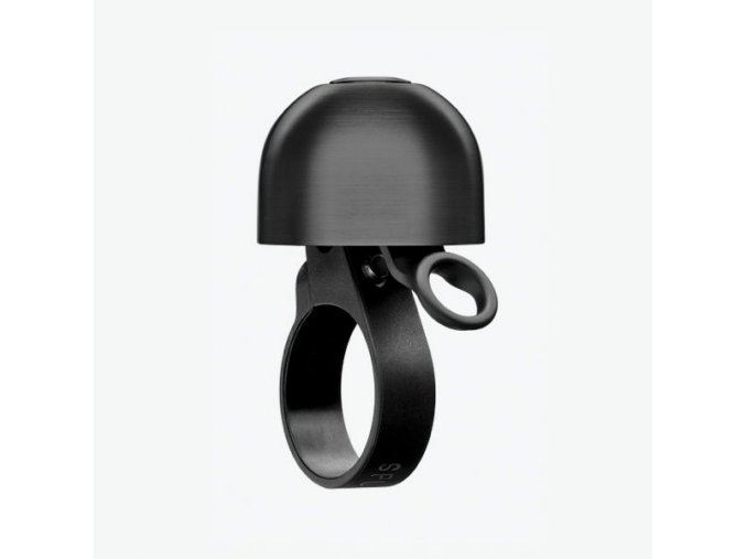 zvonek compact bell spurcycle.jpg.big