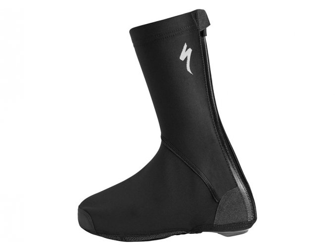 Specialized Element Wndstp Shoe Cover Black