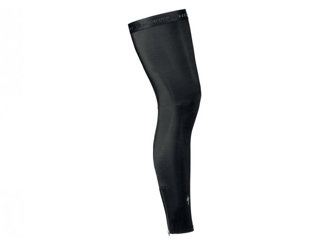 Specialized Leg Covers Black