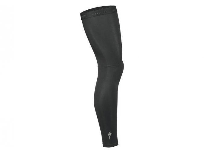 Specialized Therminal Leg Warmer Black