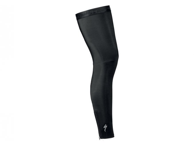 Specialized Therminal Leg Warmers Black