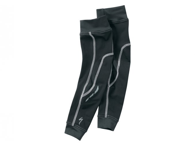 Specialized Therminal 2.0 Arm Warmers Black