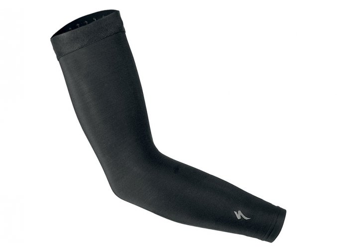 Specialized Therminal Arm Warmers Black