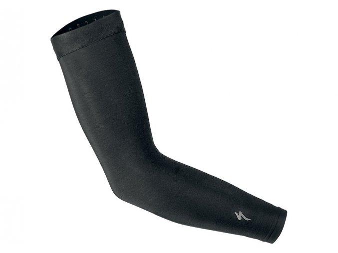Specialized Therminal Arm Warmers Black