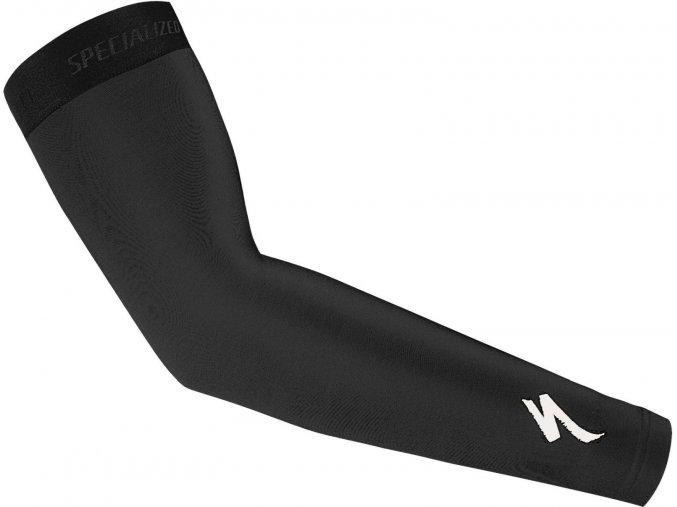 Specialized Therminal Arm Warmer - Black/White