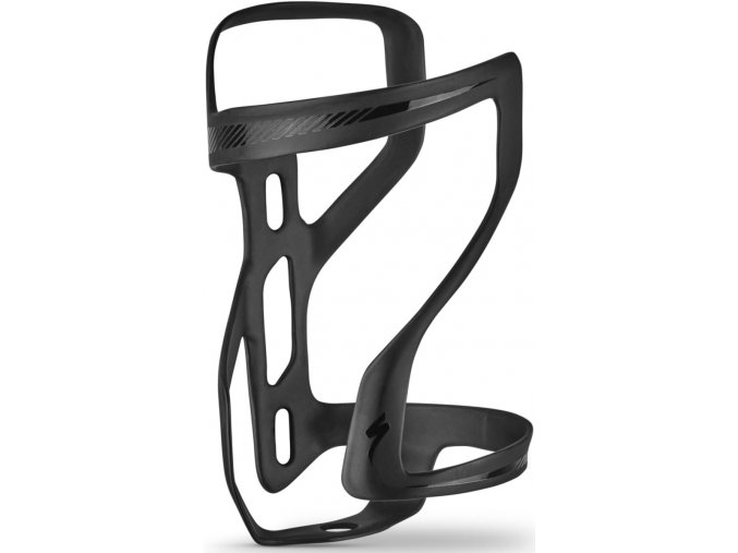 Specialized S-Works Zee Cage II Carbon Carb/Black Pravý