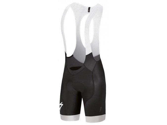 Specialized SL Pro Bib Shorts Wht 2019