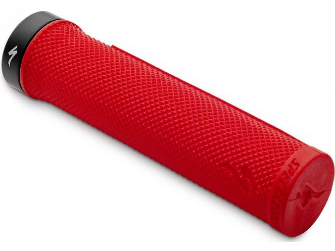 25515 1310 GRIP SIP LOCKING RED