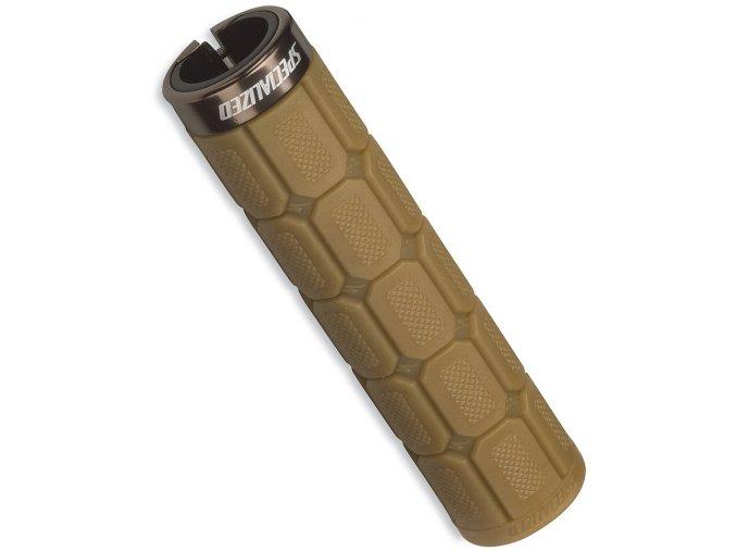 2012 enduro xl locking grip 8210
