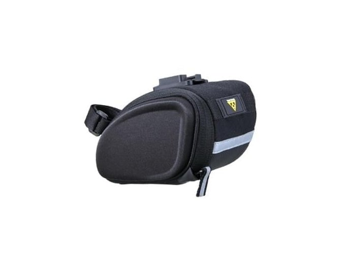 Topeak SideKick Wedge Pack Medium