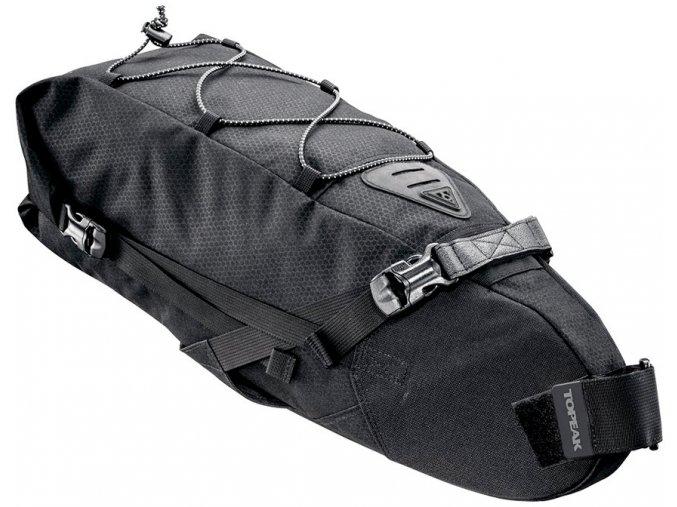 450460 brasna topeak backloader 10l black o677xd9f (1)