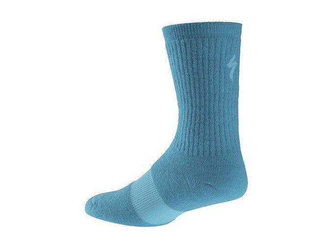 specialized winter wool sock 278285 13