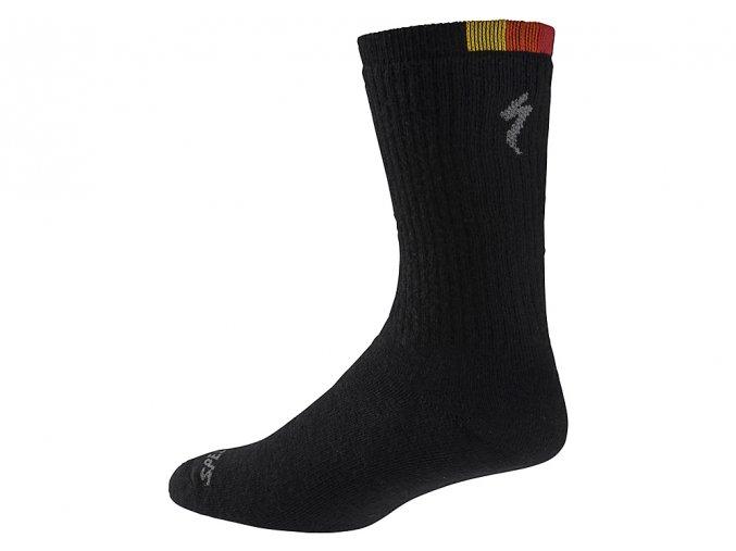 specialized merino tall socks 295372 1