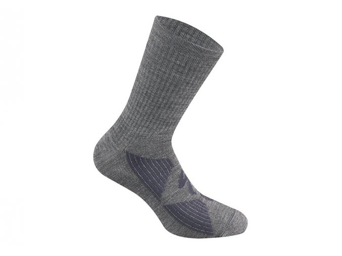 Specialized Sl Elite Merino Wool Socks Grey