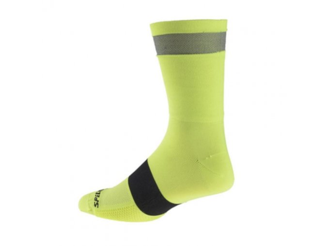 specialized reflect tall sock 6851097821261 1024x1024