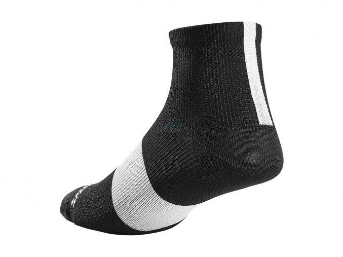 60203 ponozky specialized women s sl mid sock black 2017