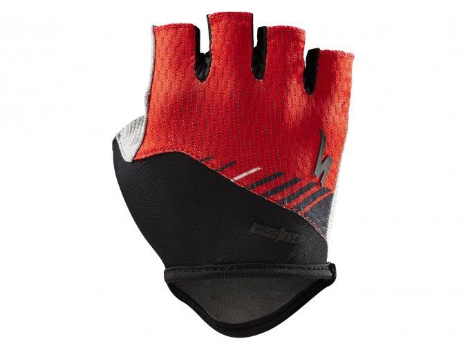 2013 sl pro glove 8942