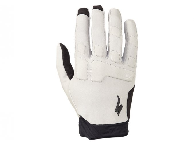 67119 301 GLV RIDGE GLOVE LF ESTSRS M HERO