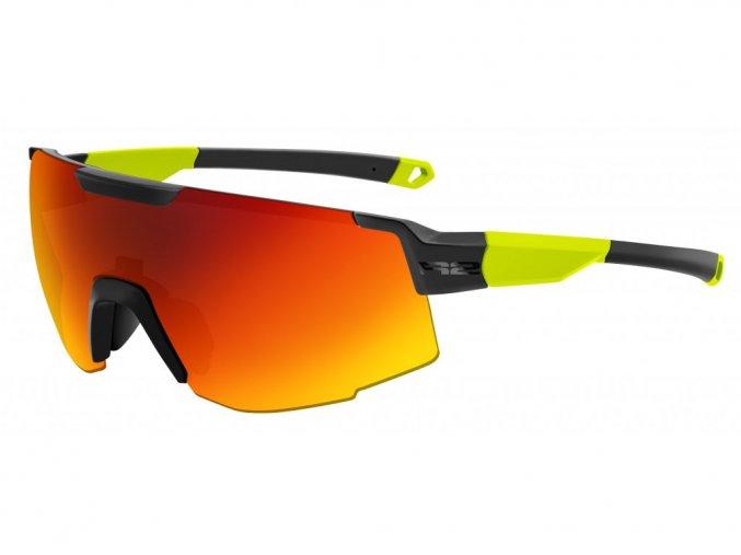 145313 sportovni slunecni bryle r2 at101c edge
