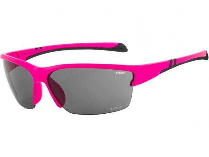 3b5d8aea1c05d24dd8291ff4a4cc9f84 hero at092d matte pink black 1200e 800e