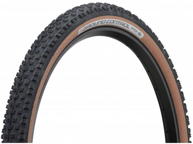 Specialized Ground Control 29 Folding Tyre black tan 29x2 3 78480 342929 1595494961