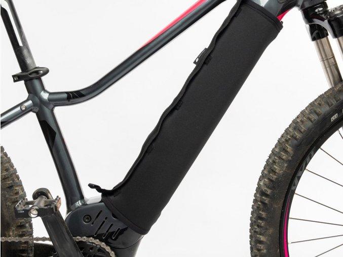 51 obal baterie e bike mcover
