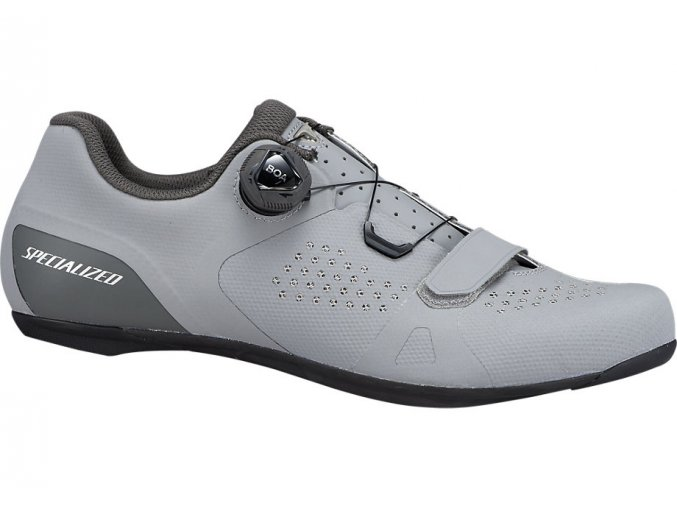 61021 314 SHOE TORCH 20 RD SHOE CLGRY SLT 42 HERO