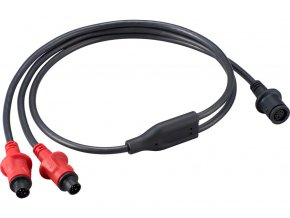 98920 566 CMPNT SL Y CHARGER CABLE HERO