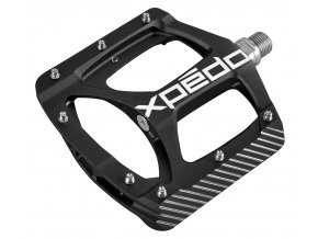 pedaly x pedo bmx zed hlinikove cerne img 670321 hlavni fd 3