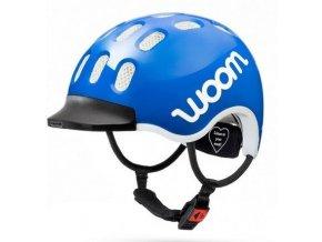 11 woom helm schraeg blue 1920x (2)