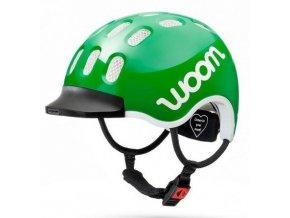 10 woom helm schraeg green 1920x (2)