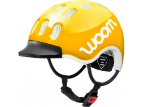 woom kids helmet yellow slant 2100x1400 87666b16 718b 4840 853a 9e962bef50db