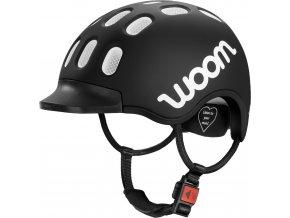 woom kids helmet black slant 2100x1400 339dc875 d40b 4795 be71 4b7786d52b04