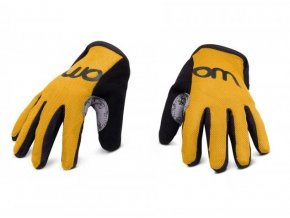 woom GLOVES 5 front yellow 1920x (2)