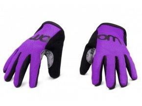 woom GLOVES 6 front purple 1920x (2)