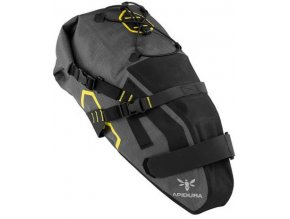 expedition saddle pack 9l 7 2