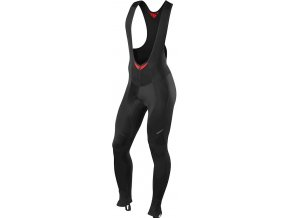Specialized Element Cycling Bib Tight Blk