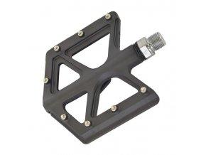 pedal bmx pro t plus 213 carbon loziskovy s vymeni.jpg.big