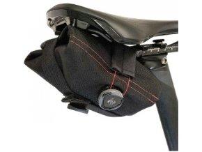 Silca Seat Roll Grande Americano