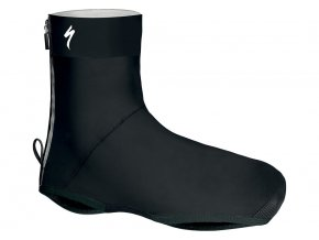Specialized Deflect Shoe Covers Black